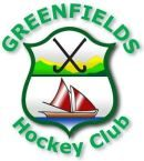Greenfields Hockey
